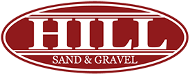 Hill Sand and Gravel, Inc